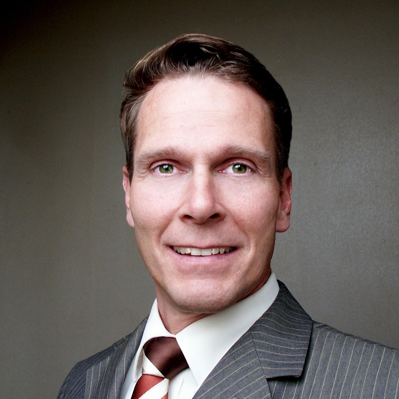 Christian Weck - Sachverständiger für Sicherheitstechnik und Einbruchschutz