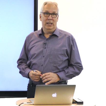 Michael Braasch - Sachverständiger für Sicherheitstechnik und Einbruchschutz